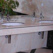 01-koupelnove-desky-2-570x570.jpg