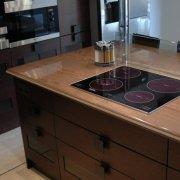 02-kuchynske-desky-613x613.jpg