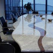 04-stolove-desky-613x613.jpg