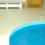 08-bazenove-tvarovky-613x613.jpg
